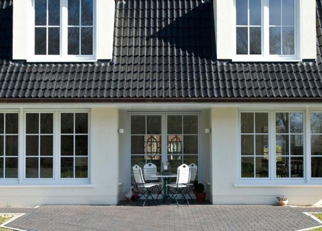 klindworth consulting. Black Bedroom Furniture Sets. Home Design Ideas